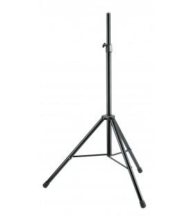 König & Meyer 21435.009.55 - Speaker stand - black