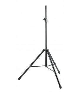 König & Meyer 21436.009.55 - Speaker stand - black