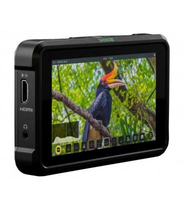 Atomos ATOMSHBH01 - Atomos Shinobi 5 inch 4K HDMI Monitor