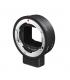 Panasonic S1 + MC21 Adapter - Lumix S1 Kit (Body + Sigma MC-21)