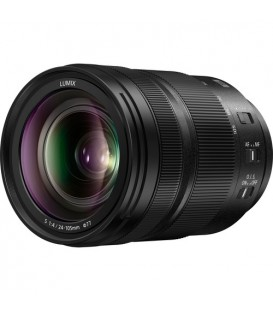 Panasonic S-R24105E - Lumix S 24-105mm f4.0 Makro