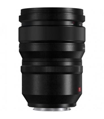Panasonic S-X50E - Lumix S PRO 50mm F1.4