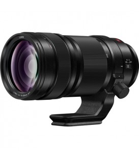 Panasonic S-R70200E - Lumix S PRO 70-200mm f4.0