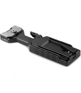 SmallRig 2169 - VCT-14 Quick Release Tripod Plate