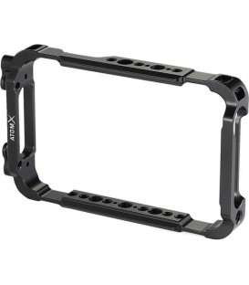 SmallRig CMA2209 - Cage for Atomos Ninja V