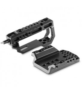SmallRig 2029 - Top Handle Kit for Blackmagic URSA Mini/ Mini Pro