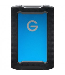 G-Technology 0G10433-1 - ArmorATD 1000GB WW