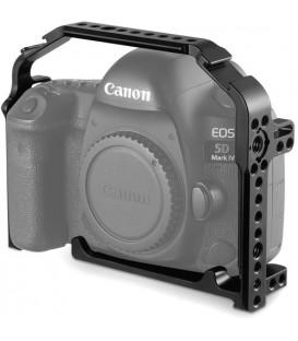 SmallRig 1900 - Canon 5D Mark IV cage