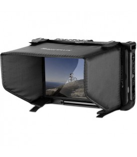 SmallRig 2131 - SmallHD 700 Series Monitor Cage