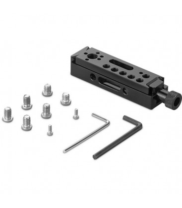 SmallRig 2107 - Mounting Bracket for Teradek Bolt Receivers