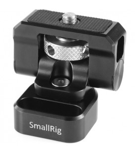 SmallRig BSE2294 - Swivel and Tilt Monitor Mount