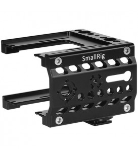 SmallRig BSM2298 - Mounting Bracket for Rode Rodelink Wireless Receiver