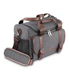 SmallRig 2208 - DSLR Shoulder Bag