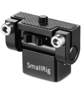 SmallRig 1842 - DSLR Monitor Holder Mount