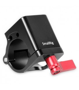 SmallRig 1860 - 25mm Rod Clamp for DJI Ronin M/Ronin MX/Freefly MOVI
