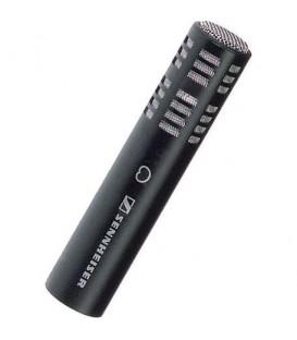 Sennheiser ME-64 - Microphone-Modul Cardoid