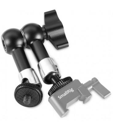 SmallRig 2065 - 7 inch Articulating Arm