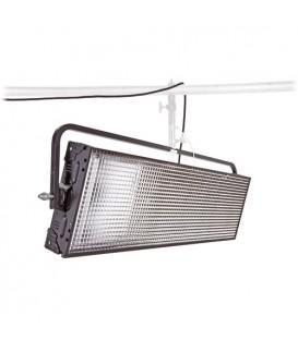 Kinoflo IMG-L40U - Image L40 LED DMX Yoke Mount, Univ
