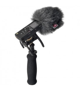 Rycote 046031 - Audio Kit - Sony ICD SX2000