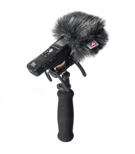 Rycote 046029 - Audio Kit - Zoom H1N