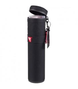 Rycote 079903 - Mic Case, 30cm