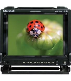 Marshall OR-841-HDSDI - Portable Field Monitor