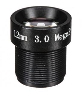 Marshall CV4712.0-3MP - CV4712.0-3MP 12mm