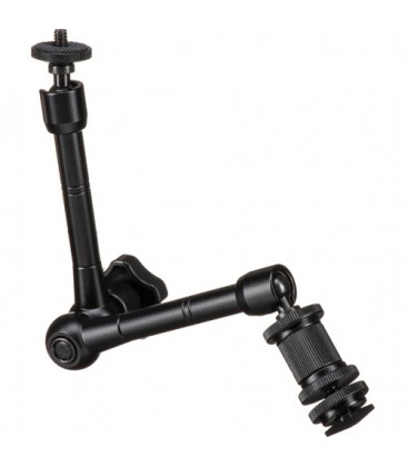 Marshall CVM-11 - Durable Articulating Arm