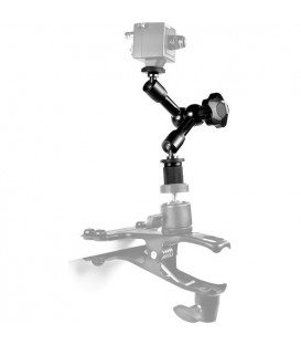 Marshall CVM-7 - Durable Articulating Arm