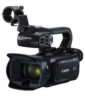 Canon 3666C003 - Canon XA40 Camcorder 4K