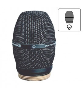 Yellowtec YT5031 - Mic Head Beyer supercardioid