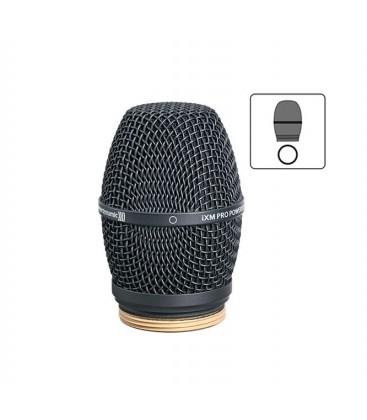 Yellowtec YT5310 - iXm Pro Reporter Microphone