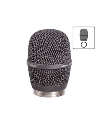 Yellowtec YT5340 - iXm Pro Reporter Microphone