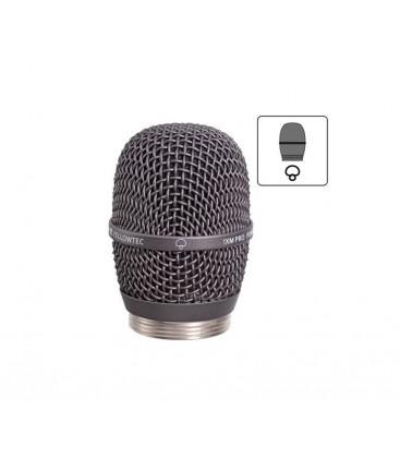 Yellowtec YT5360 - iXm Pro Reporter Microphone
