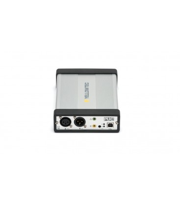 Yellowtec YT4221 - PUC2 LEA - Microphone USB soundcard