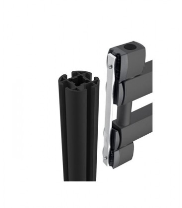 "Yellowtec YT3641 - Pole 33"" (845mm) Aluminium Column"