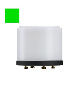 Yellowtec YT9902 - LITT LED Element Green-Black