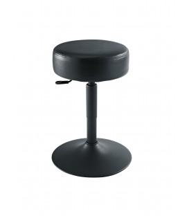 König & Meyer 14092.017.55 - Piano stool - black