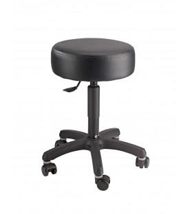 König & Meyer 14094.017.55 - Stage stool - black