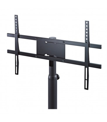 König & Meyer 26783.018.56 - Screen/Monitor stand - structured black