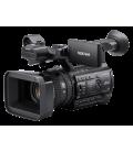 Sony PXW-Z150//C - 1.04K Handy Camcorder