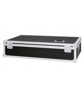 König & Meyer 12388.000.00 - Transportation case (hard case) for Lectern