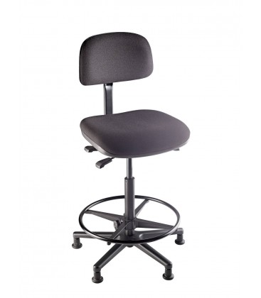 König & Meyer 13480.000.55 - Chair for Kettledrums and Conductor's