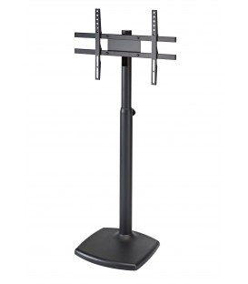 König & Meyer 26782.018.56 - Screen/Monitor stand - structured black