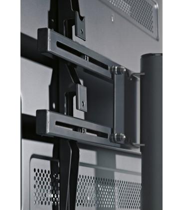 König & Meyer 26782.018.56 - Screen/Monitor stand - structured black