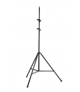 König & Meyer 20811.409.55 - Overhead microphone stand - black