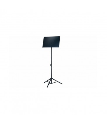König & Meyer 11888.000.55 - Orchestra music stand, duo pack