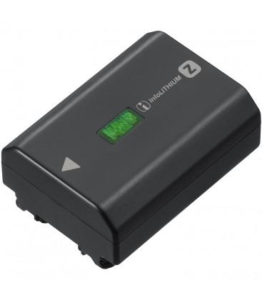 Sony NPFZ100.CE - Z-Series Lithium Ion Battery