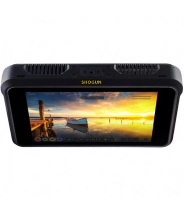 Atomos ATOMSHG701 - Shogun 7 HDR Pro Monitor/Recorder/Switcher