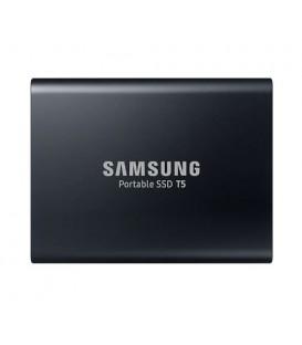 Samsung MU-PA2T0B/EU - 2 TB Samsung SSD Portable T5